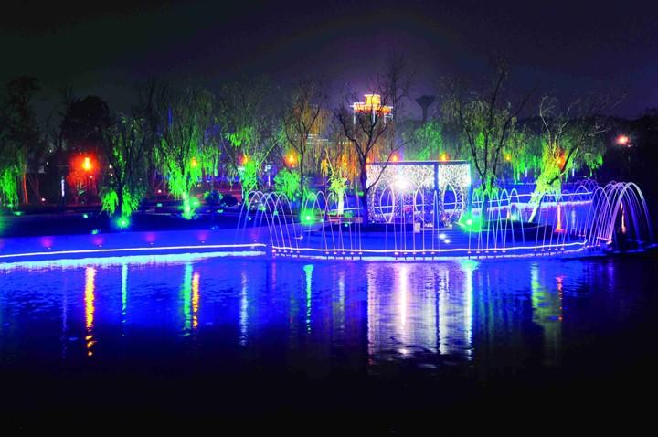 红草湖湿地公园1.jpg