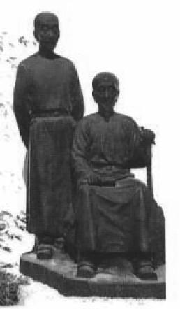 王氏训诂学家墓葬在天长1.jpg