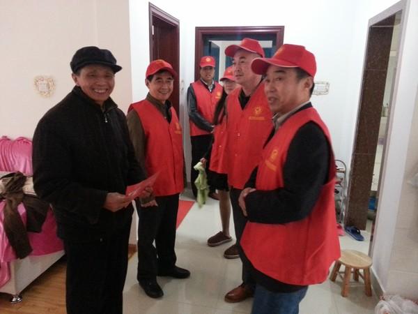 天长市农委志愿者服务队走访慰问困难家庭1.jpg